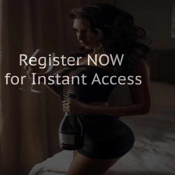 Free Liverpool online dating site