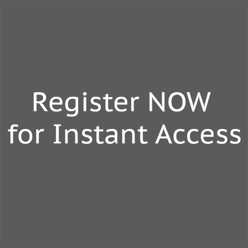 My free adult web cams in Australia