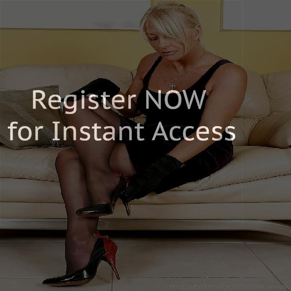 Escorts in mobile Adelaide