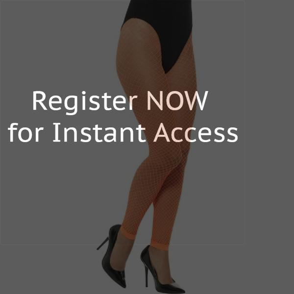 Backpage transexual escorts Ferntree Gully