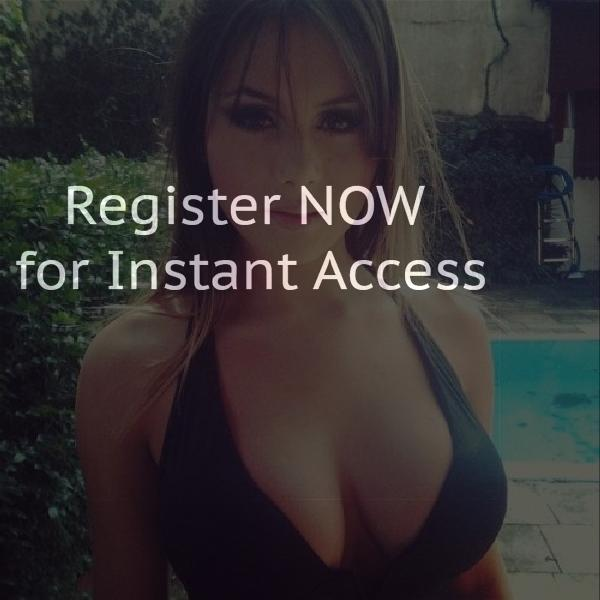 Dating site reviews Gold Coast