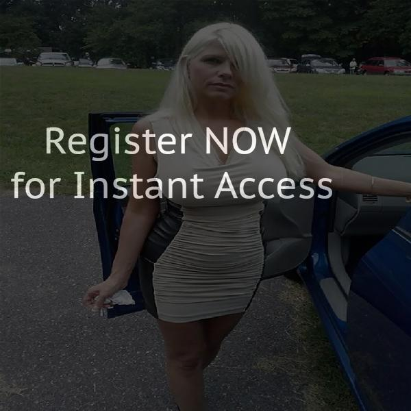 Executive search dating Gold Coast reviews