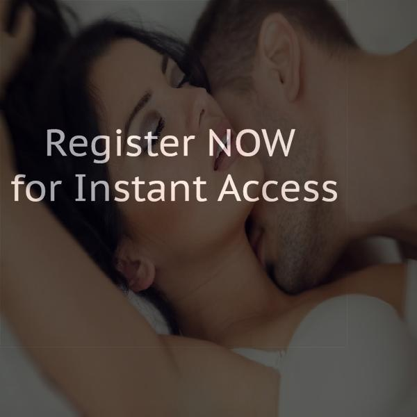 Online dating for free in Geelong