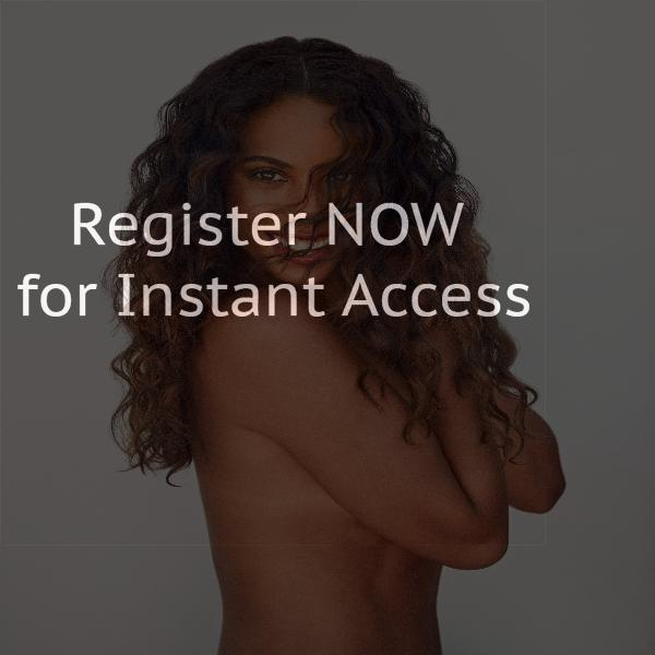 Indian escort in new Tamworth